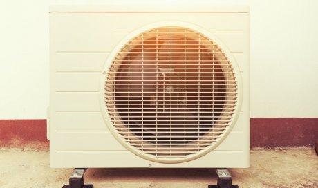 Qu'est-ce qu'une pompe a chaleur ?